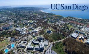 Post image for Whose University? UCSD's Racial Climate and the Making of Student Minorities