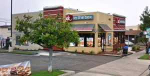 "Post image for A Restaurant Review of ""Jack in the Box""?"