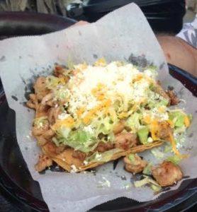 Sunnies jc taco