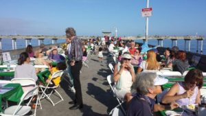 Post image for OB Pier Pancake Breakfast – Sat., Sept. 24th