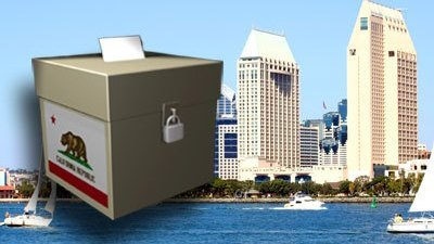 ballot-box-san-diego