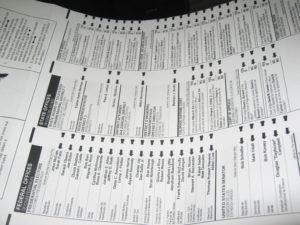 ballot-sample