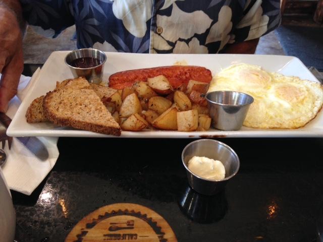 breakfast-rep-amer