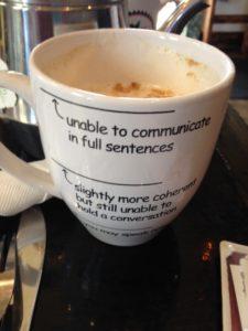 breakfast-rep-saying