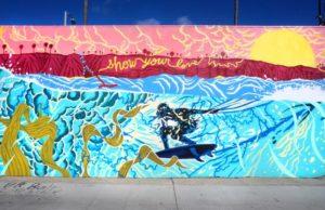 celeste-byer-mural-chrisli3-mh