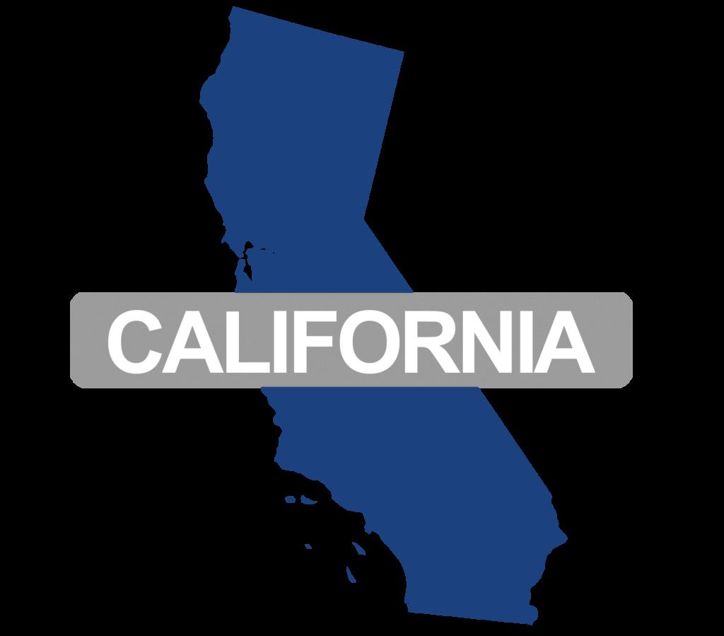 calif-blue-state