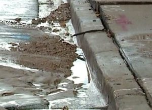ob-water-in-street