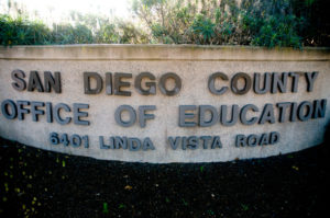 san-diego-county-ofc-of-ed-image