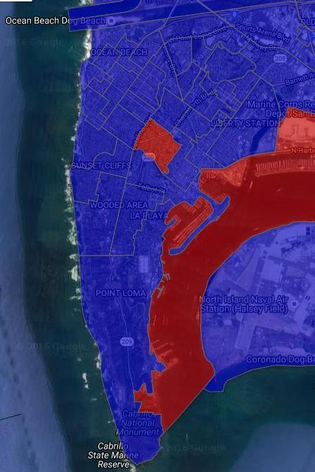 election-2016-pres-ob-pl-votesmap