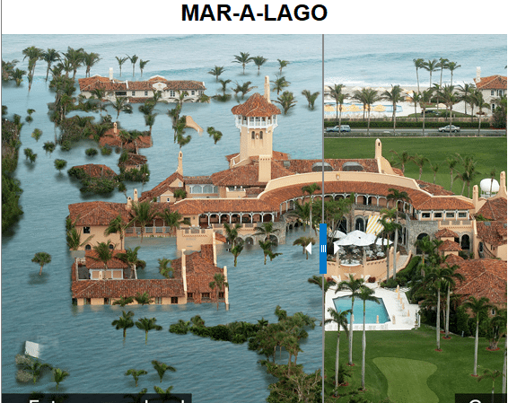Post image for Mar-a-Lago to Add More Watersports Facilities